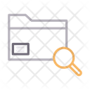 Folder Files Directory Icon