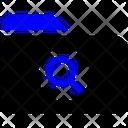 Folder Icon Icon Technology Computer Technology Icon