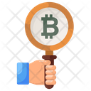 Search Funds Icon