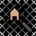 Search Home Search Property Search Icon