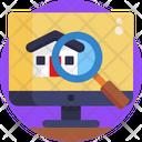 Search Home Search Home Icon