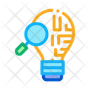 Brain Savvy Research Icon