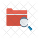 Archive Folder Directory Icon