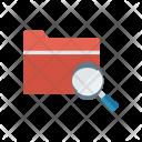 Archive Folder Directory Icon