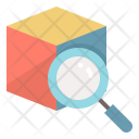 Search Item Icon