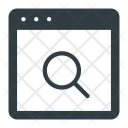 Search Shop Coupon Icon