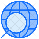Search Location Search Global Global Research Icon
