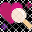 M Search Icon