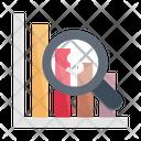 Search Market Stock Icon