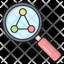 Search Neutron Lab Icon