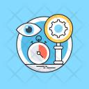 Search Optimization Seo Icon