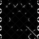 Paper Piece Check Icon