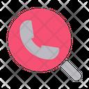 Phone Mobile Telephone Icon