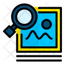 Search Photo Search Photo Icon