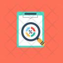 Search Results Seo Icon