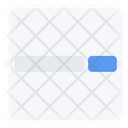 Search Screen Icon