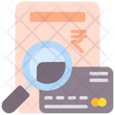 Transaction Insightm Icon