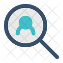 Person User People Icon