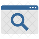 Search window Icon