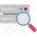Internet Search Search Search Info Icon