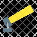 Searchlight Icon