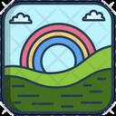 Seascapes Icon