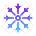 Season Icon