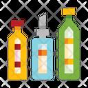 Seasonings Icon