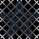 Seastar Icon