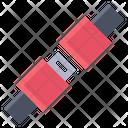 Seat Bealt Icon