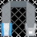 Seat Belts Belt Safety Belt Icon