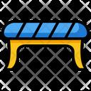 Seater Icon