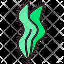 Sea Leaf Icon