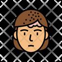 Seborrheic Icon