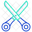 Secissor Icon