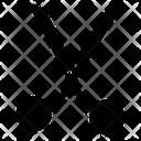 Secissors Icon