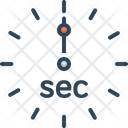 Second Icon