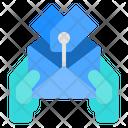Secret Deals Icon