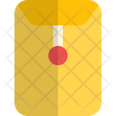 Secret Mail Secure Mail Mail Protection Icon