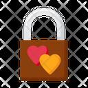 Secret Relationship Icon