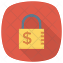 Secure Security Protection Icon