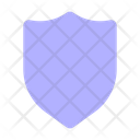 Secure Protected Safe Icon