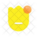 Secure Icon
