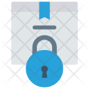 Secure box Icon
