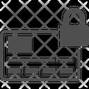 Card Icon Credit Icon
