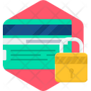 Atm Safety Protection Icon