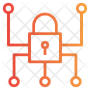 Secure connection Icon