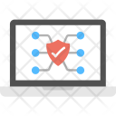 Secure Connections Icon