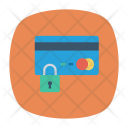 Secure Creditcard Secure Credit Card Icon