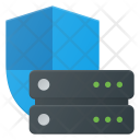 Storage Protection Database Icon